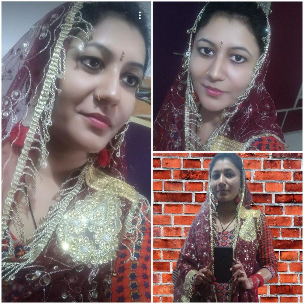 Teej Ruchi1